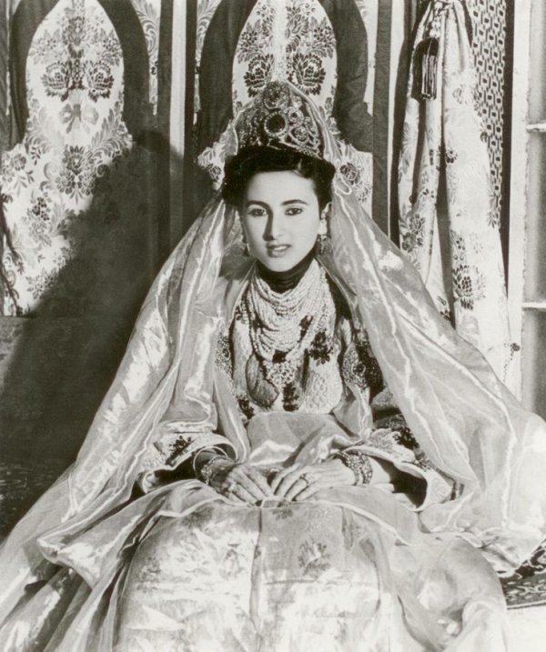 Fatima zahra marocain de ljadida 2