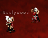 Euclywood