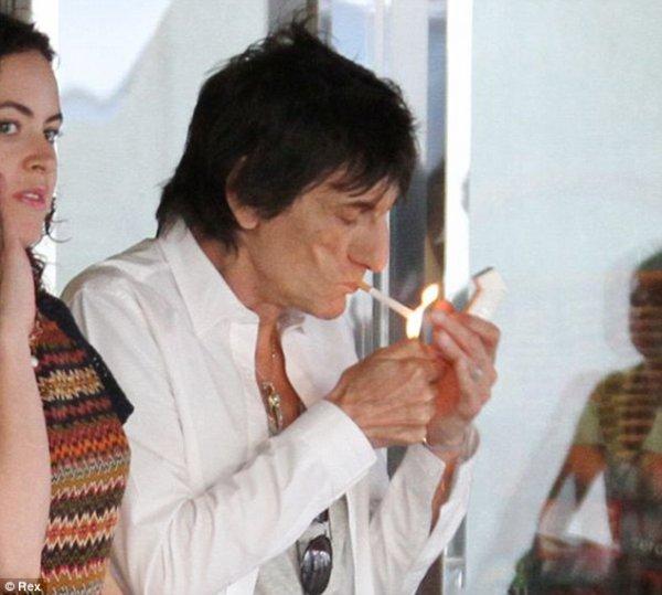 E Cigarette Cartridge When To Replace