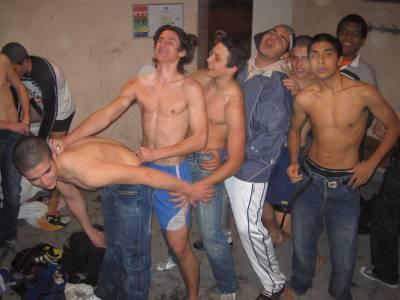 homo bordel hjørring massage bordel