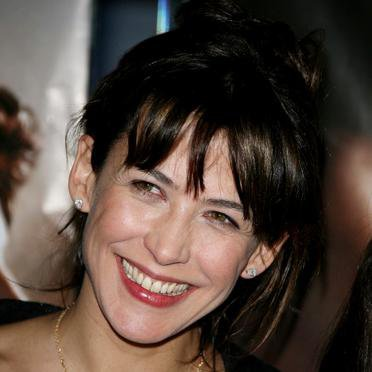 sophie marceau blog de xx3lol le filmxx3. Black Bedroom Furniture Sets. Home Design Ideas