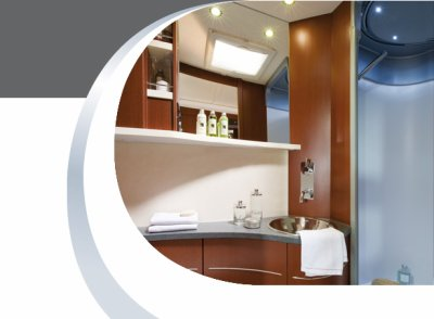 La sale de bain blog de niglo57000 - Les sales de bains ...