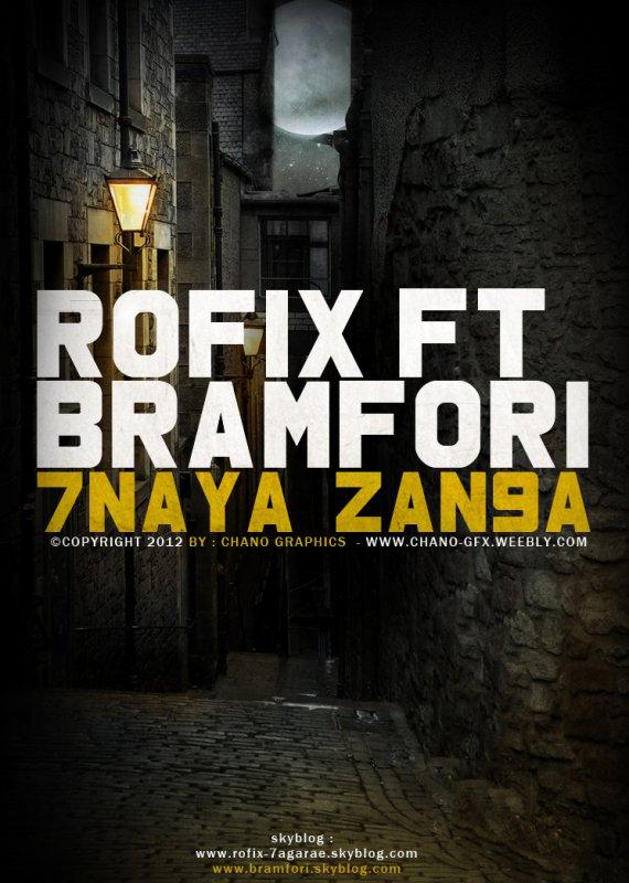 Rofix 2012