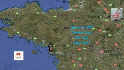 Gu�rande (44) Lunapark Du 2 juillet au 28 aout 2011