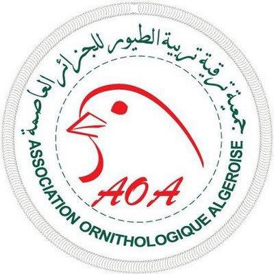 Association Ornithologique Alg�roise
