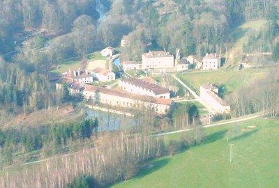 01er Retro-Moteur de Bains les Bains les 13, 14 et 15 Ao�t 2011