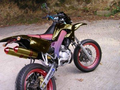 moto cross 50cc xp6 nordinedu25. Black Bedroom Furniture Sets. Home Design Ideas