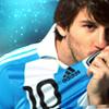 FCBarcelonaNews