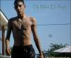 Dj-MiKe-El-Anjo