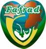 FAFRAD