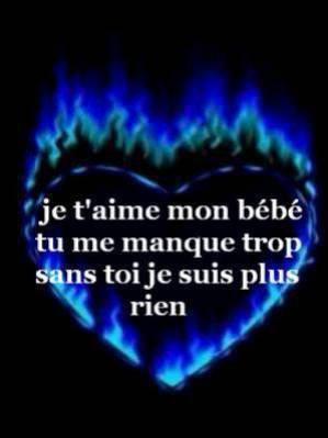 Love Quotes Tagalog Belles Phrases Damour Pour Mon Homme