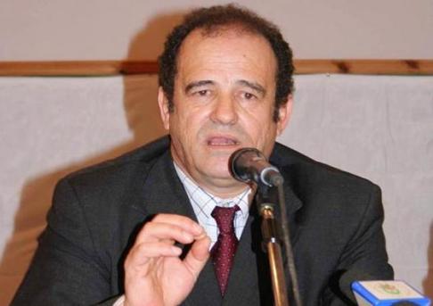 """Article de Presse - INTERVIEW journal """"El djadid"""" du jeudi 31 juillet 2014"""