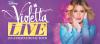 Violetta en concert.