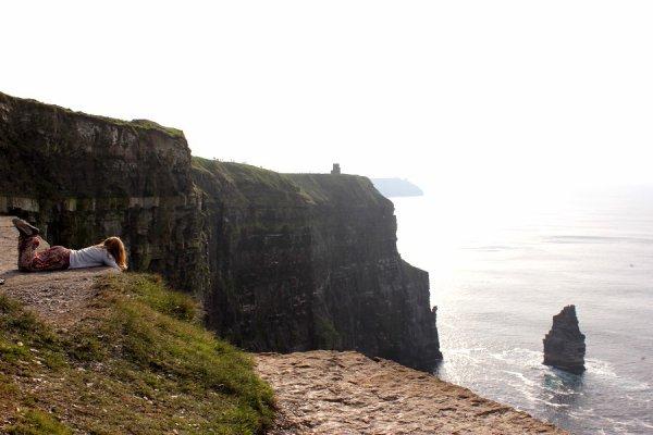 Site rencontre avec irlandais