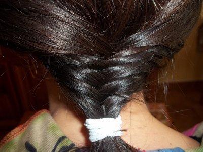 La tresse epi de bl hair style42 - Tresse epis de ble ...