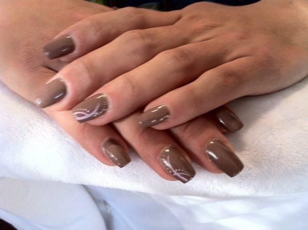 gel couleur for hair nails. Black Bedroom Furniture Sets. Home Design Ideas