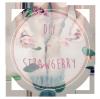 DIY-Straw6erry