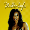 Melle-LAYLA