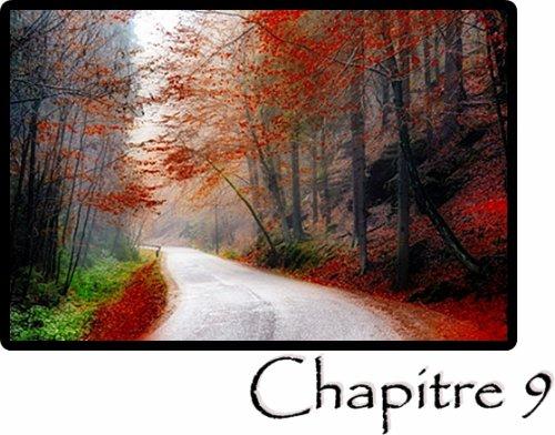 Chapitre 9