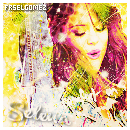 Photo de Frselgomez