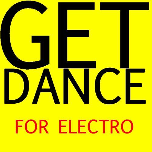 GET-DANCE