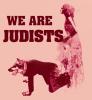 JUDISME