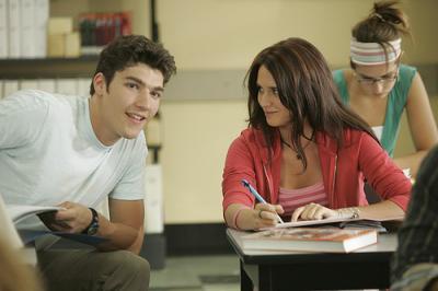 Les 30 plus beaux teen movies et films d'adolescents