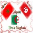 Photo de elmaghreb-united