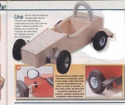 fabrication d 39 une caisse a savon blog de racing caisse a savon. Black Bedroom Furniture Sets. Home Design Ideas