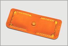 Moyen de contraception la contraception d 39 urgence la - Retour de couche quand reprendre la pilule ...