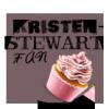 Kristen-StewartFan