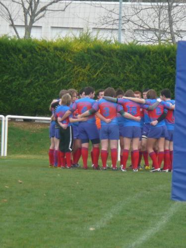 rugby-cerveau17