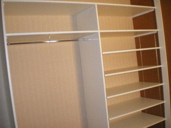 placard. Black Bedroom Furniture Sets. Home Design Ideas