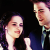 TwilightOfficiel