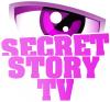 Secret-Story-TV