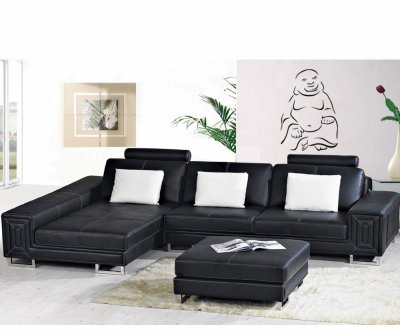 deco salon 1 bouddha hypnotik graphiks. Black Bedroom Furniture Sets. Home Design Ideas