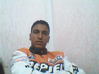 jawadnayda