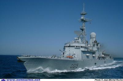blog de marinenationale page 2 la marine sous tous ses navires. Black Bedroom Furniture Sets. Home Design Ideas