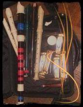 Arts & ♥ Musiques, ♫ Vid�os, Peintures...