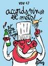 Vendredis du Vin # 47 : Le droit de bouchon, c'est le droit d'aimer !