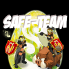 SafeTeamDofus