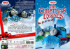 Thomas & Friends - The Christmas Engines