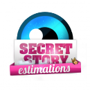 Photo de Estimationsssecretstory