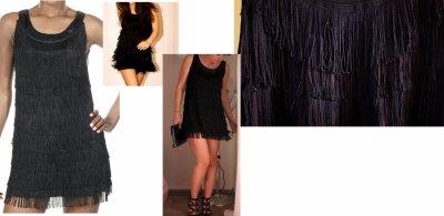 charleston en cours de vente brand new clothes. Black Bedroom Furniture Sets. Home Design Ideas