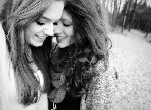 les  salopes mere et fille lesbienne