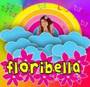 Photo de floribella-flor
