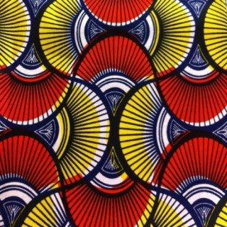 articles de cauriswax tagg s tissus africain blog de cauriswax. Black Bedroom Furniture Sets. Home Design Ideas