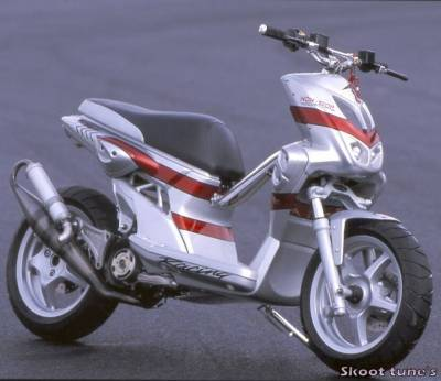 mbk stunt bcd auto moto. Black Bedroom Furniture Sets. Home Design Ideas
