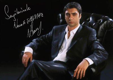 Morad alamdar 2012 - YouTube