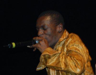 dino malachie / Dino Malachie - Les Fils D'Opa (2011)
